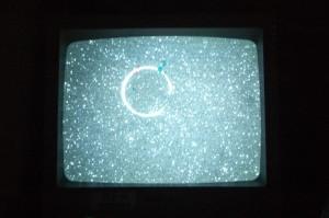 a tv-ben?