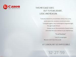 canon-visszaszamlalas