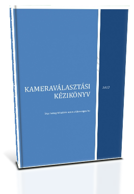 kam-ebook